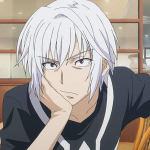 ShinoKyo's avatar