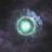 Primerocks's avatar
