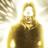 Ironman01's avatar