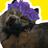 Sr.bolinho's avatar