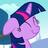 Fluffbrain's avatar