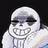 WhyAmIReadingThis's avatar
