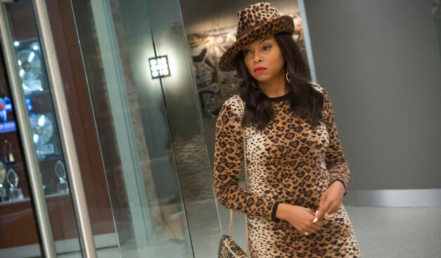 cookie-lyon-empire