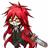 Hollistok's avatar