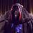 Ghost Anubis's avatar