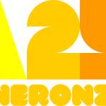 Averon25