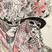 Aster Echo's avatar