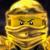 Ninja23461