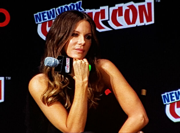 beckinsale-nycc