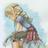 MissJelonka's avatar
