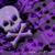 Purplepixie321