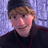 DapperBlaineLover's avatar