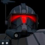 CodFlSH1's avatar