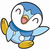 Thenewpiplup