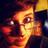 LittleSparky's avatar
