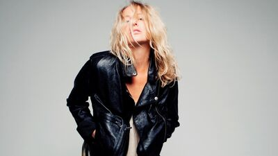 The Music and Bands That Play in New 'Twin Peaks' - UPDATED With Lissie