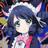 Cyan Hijirikawa's avatar
