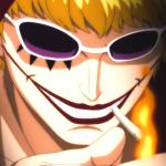 Szyszynka's avatar