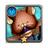 Stress2bme's avatar