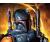 Natonstan's avatar