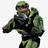 Vektor0's avatar