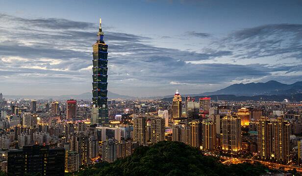 Taipei copy