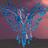 PRStorm's avatar