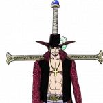 GomoGomuNo's avatar