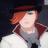 Chartheblade's avatar
