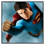 Taifun Allvot's avatar