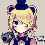 SketchKats24's avatar