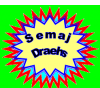Semajdraehs