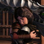 Paolasalas's avatar