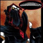 Codofwisdom's avatar