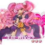 VeniCeeza's avatar