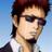 Freeter's avatar
