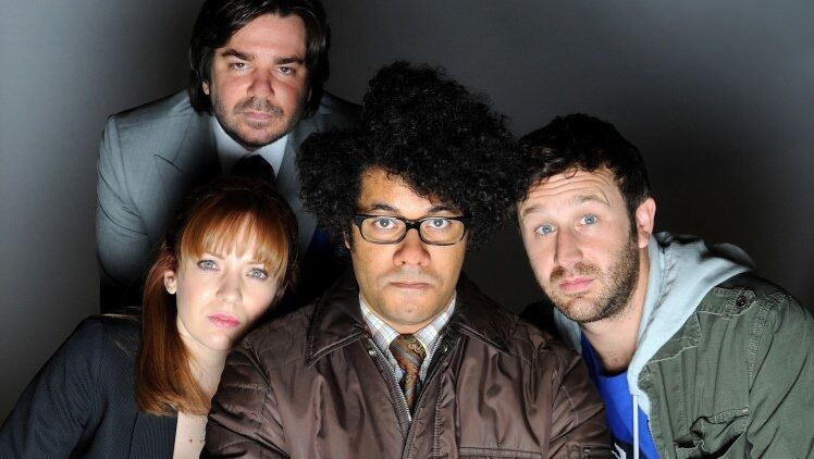 the-it-crowd-cast