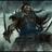 Aymi's avatar