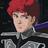 MeinFriend's avatar