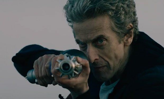 doctor-who-peter-capaldi-saving-child-davros