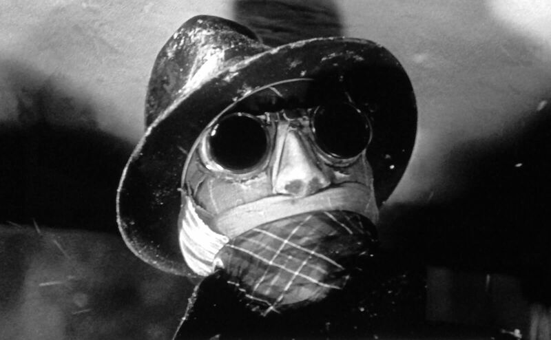an analysis of the narrator of the novel invisible man and glaring blindness Blindness is a very interesting and important theme to ellison's invisible man oftentimes throughout the novel the narrator is blinded and is unable to.