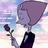 Misunderstood Human's avatar