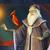 Dumbledore 911