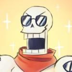 RvZueiro's avatar
