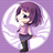 Kankenki's avatar
