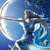 Artemisgoddess12