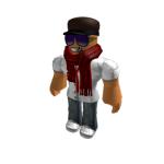 Awesomeness2078's avatar