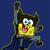 Batsponge2