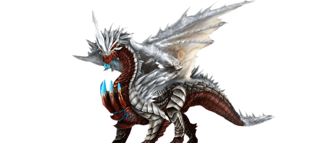 Monster-Hunter-Community-Choice-Awards-Elder-Dragons