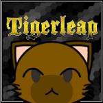 TigerleapEpic